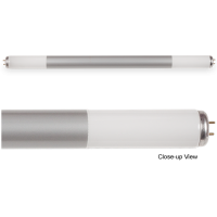 Replacement ETDRS Florescent Tube